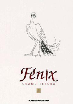 FÈNIX Nº1