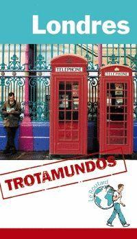 LONDRES.TROTAMUNDOS-2014-RUST