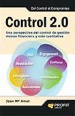 CONTROL 2.0. PROFIT-RUST