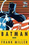 GRANDES AUTORES DE BATMAN: FRANK MILLER BOX SET.ECC.COMIC-TDURA