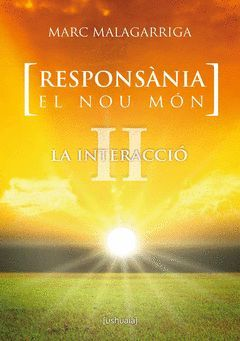 RESPONSÀNIA. EL NOU MÓN