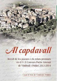 AL CAPDAVALL