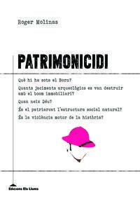 PATRIMONICIDI