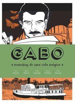 GABO.SINSENTIDO-RUST