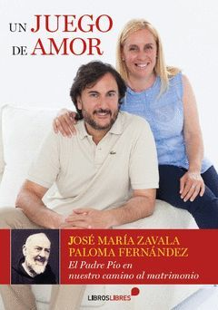 JUEGO DE AMOR,UN.LIBROS LIBRES