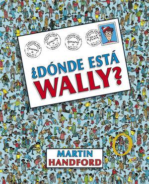 WALLY-001.DONDE ESTA WALLY.EDB-JUV