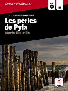 LES PERLES DE PYLA
