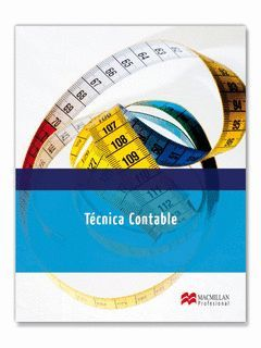 TECNICA CONTABLE CF PACK 13