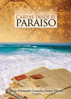 CARTAS DESDE EL PARAISO