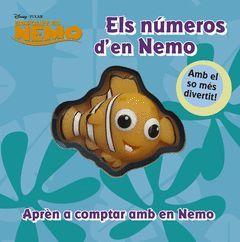 ELS NÚMEROS D'EN NEMO