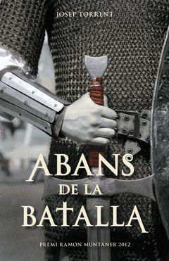 ABANS DE LA BATALLA. ESTRELLA POLAR-RUST