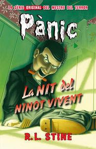 PANIC-01.UN MUNDO DE RANAS.HIDRA-INF-RUST