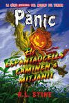 PANIC-02.HISTORIAS DE CAMPAMENTO.HIDRA-INF-RUST