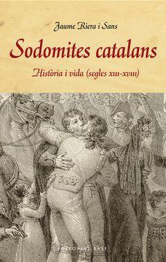 SODOMITES CATALANS