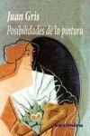 POSIBILIDADES DE LA PINTURA. CASIMIRO