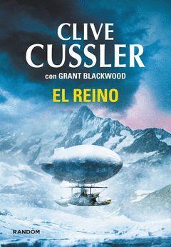 REINO,EL.  RANDOM-DURA