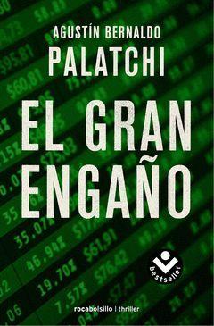 GRAN ENGAÑO, EL-ROCABOLS-
