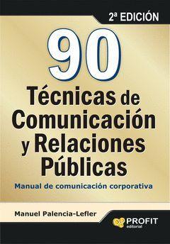 NORMAS INTERNACIONALES DE INFORMACIÓN FINANCIERA (NIIF). PROFIT