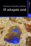 ADOQUÍN AZUL.EL.MENOSCUARTO