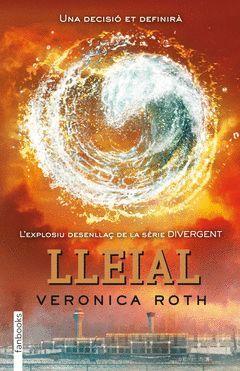 LLEIAL-03.DIVERGENT.FANBOOKS