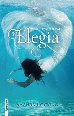 CANÇO DE MAR 4. ELEGIA