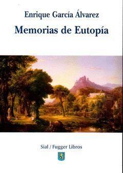 MEMORIAS DE EUTOPIA