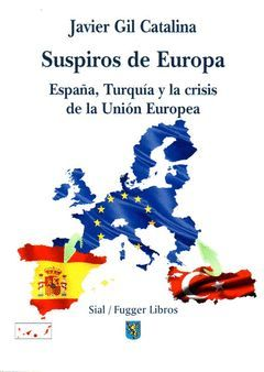 SUSPIROS DE EUROPA