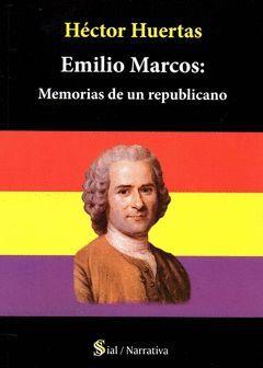 EMILIO MARCOS