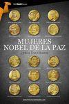 MUJERES NOBEL DE LA PAZ.TOMBOOKTU-RUST