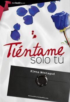 TIÉNTAME III: TIÉNTAME SÓLO TÚ.TOMBOOKTU-RUST