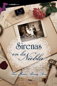 SIRENAS EN LA NIEBLA.TOMBOOKTU-RUST