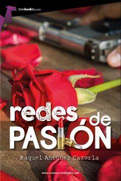 REDES DE PASION