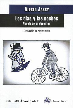 DIAS Y NOCHES,LOS