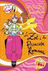5. LA ZOE I LA PRINCESA ROMANA