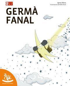 GERMA FANAL