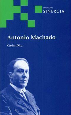 ANOTNIO MACHADO