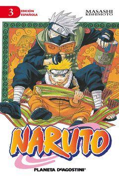NARUTO.003
