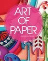 ART OF PAPER.MONSA