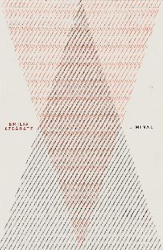 LIMINAL.TURNER-ARTE