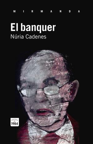 BANQUER,EL. MIRMANDA-108-RUST