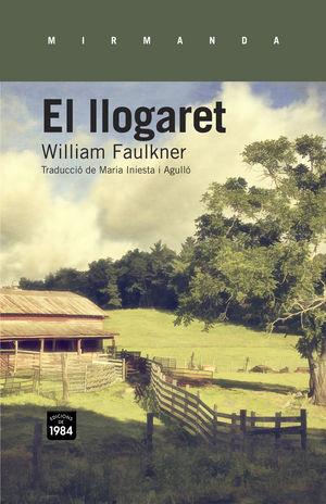 EL LLOGARET