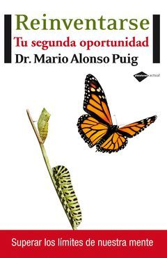 PACK MARIO ALONSO PUIG. PLATAFORMA