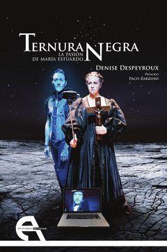 TERNURA NEGRA