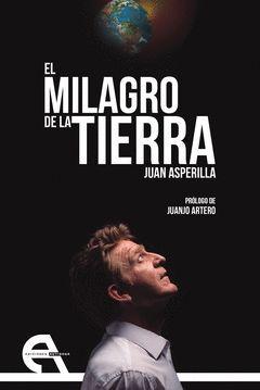 MILAGRO DE LA TIERRA,EL.ANTIGONA-RUST