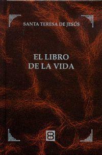 LIBRO DE LA VIDA, EL