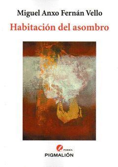 HABITACION DEL ASOMBRO