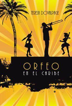 ORFEO EN EL CARIBE. ATMOSFERA LITERARIA-RUST