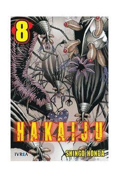 HAKAIJU 08