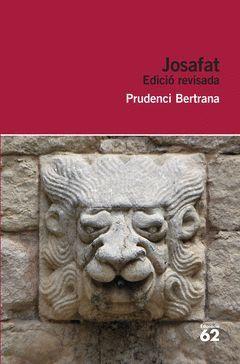 JOSAFAT. EDICIO REVISADA