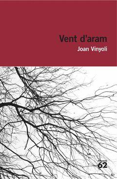 VENT D'ARAM.ED62-90